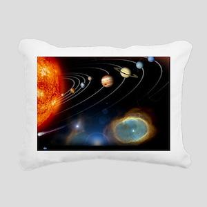 pia06890-1600-1200 Rectangular Canvas Pillow