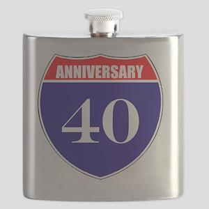 is40ann Flask