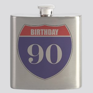 is90birth Flask