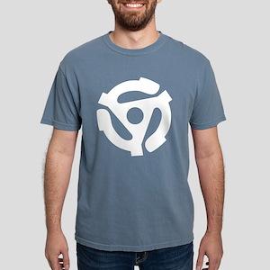 45adaptor_bkshirts T-Shirt