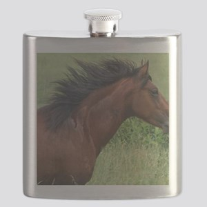 IMG-0062 Note Card Flask