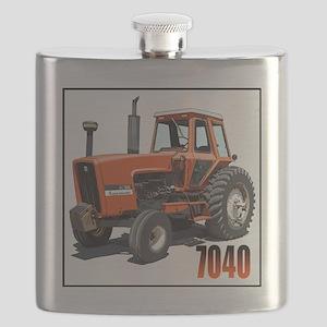AC-7040-4 Flask