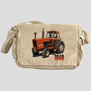 AC-7040-10 Messenger Bag