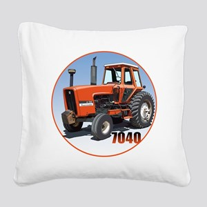 AC-7040-C8trans Square Canvas Pillow