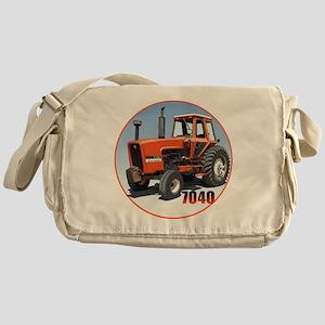 AC-7040-C8trans Messenger Bag