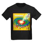 AstroCappella 2.0 T-Shirt