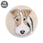 Wire Fox Terrier 3.5