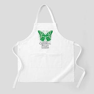 Cerebral-Palsy-Butterfly Apron