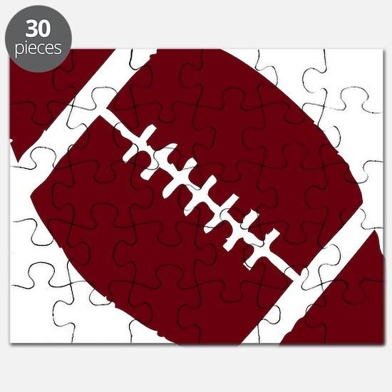 2105182crimson Puzzle