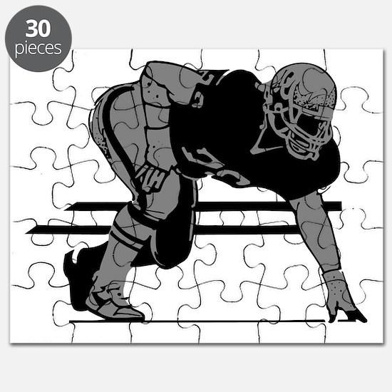 2105862GRAY Puzzle