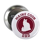 Maine Coon Dad 2.25