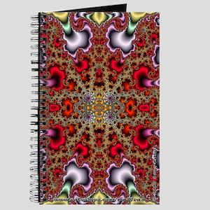 Fractal FS~10 Journal