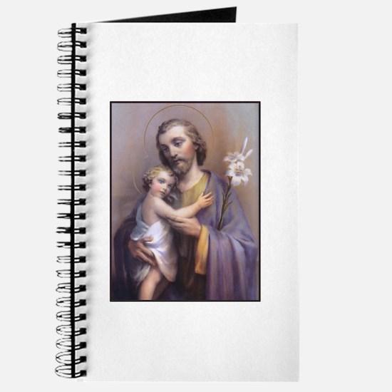 St. Joseph Journal