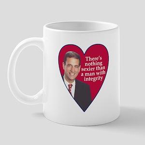 I HEART FEINGOLD Mug
