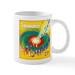 AstroCappella 2.0 Mugs