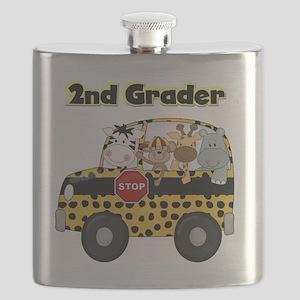 school2ndgrader Flask
