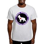 WSGP Light T-Shirt