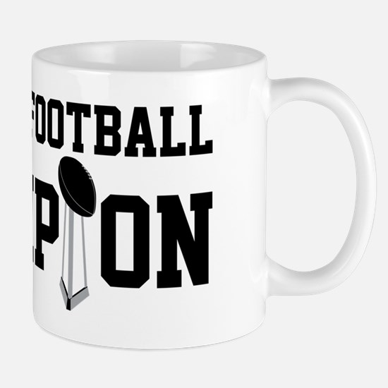 Fantasy-Football-Champion---Trophy Mug