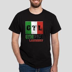 GTL-2-light Dark T-Shirt