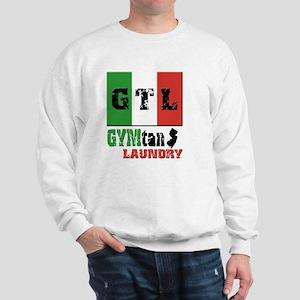 GTL-2-light Sweatshirt