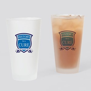 President John F KENNEDY 35 TRUMAN  Drinking Glass