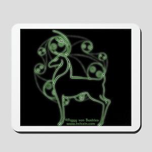 Herne Mousepad