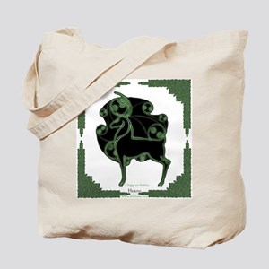 Herne Tote Bag