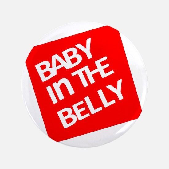 "babyinthebellytest 3.5"" Button"