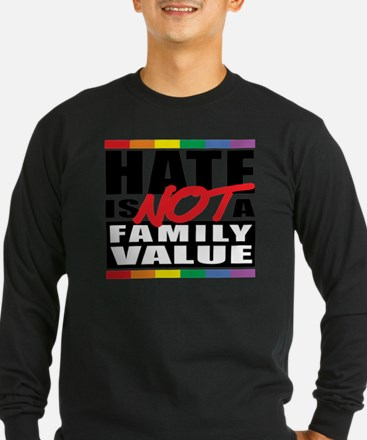 Hate-Family-Value T