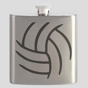 volleyball_birdview Flask