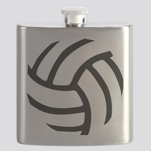 volleyball_birdview2 Flask