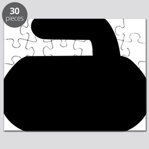 curling_stone Puzzle
