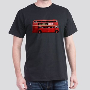 The London Bus T-Shirt
