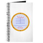 Sea Amine molecule Journal