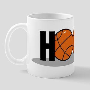 32239910_BLACK Mug