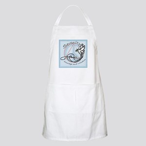 Prayer Gifts BBQ Apron