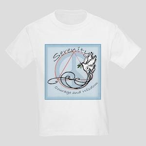 Prayer Gifts Kids T-Shirt