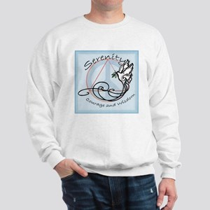 Prayer Gifts Sweatshirt