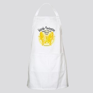 Suicide-Prevention-Butterfly-3 Apron