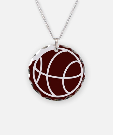j0325764_CRIMSON Necklace