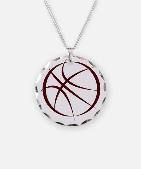 j0379819_CRIMSON4 Necklace