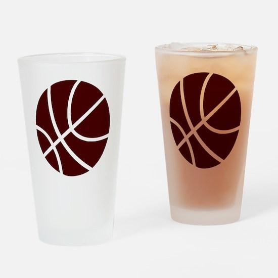 sl01042_CRIMSON Drinking Glass