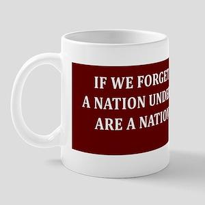 Reagan_nation-under-god-(red) Mug
