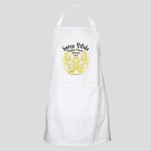 Spina-Bifida-Butterfly-3 Apron