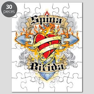 Spina-Bifida-Cross--Heart Puzzle