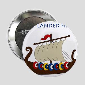 """Leif2 2.25"""" Button"""