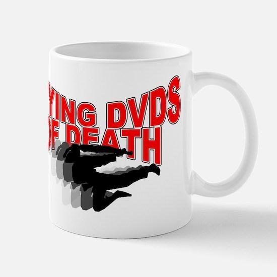 FDOD6 Mug
