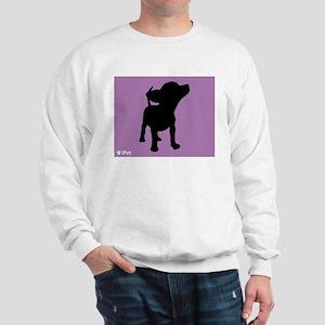 Chihuahua iPet Sweatshirt