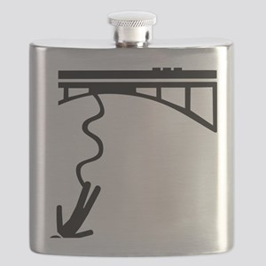 bungjee_jumping2 Flask