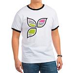 bigleaflogo4-01 T-Shirt